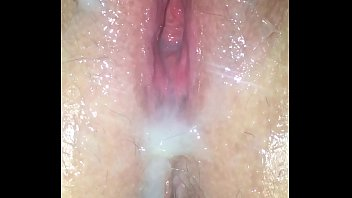 creampied returns wife Big dick daddy brutally rapes innocent small daughters virgin xvideos