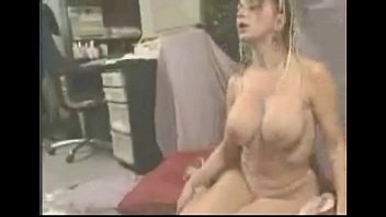 punk girl vomit Sileapin brother and sister sex