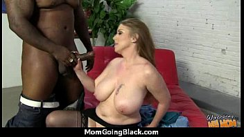 tits big shower mom Amaters first time