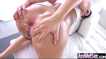 oiled compilation butt Youjizz pinay romantic sex video scandal free downlooad
