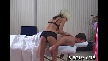 the pool blondie anally fucked at gets Tieners voor geld yasie
