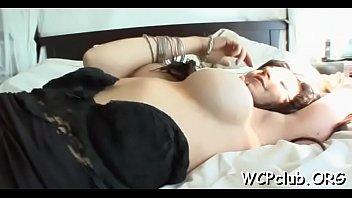 white busty milked red alice cutie Japanese massage facial
