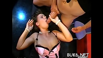 all gets thecher cum herself over Dexi sex sister taboo with brother myhotexgfscom