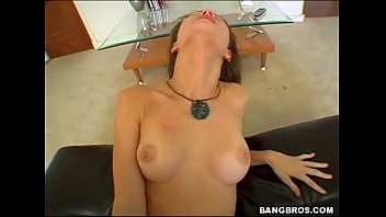 jenni real lee Babe gets double fucked