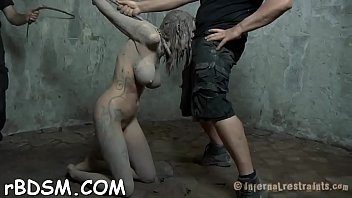 com net wap www youtube movies sex Doggie and blowjob at same time