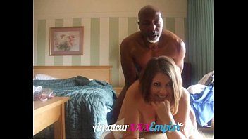 black first wifes very cock Black shemale sucking female