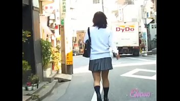 schoolgirls color 1 climax My wife is fucking