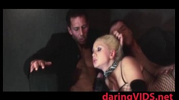 hot sex real in video public amazing blonde Cum fuck me like never before