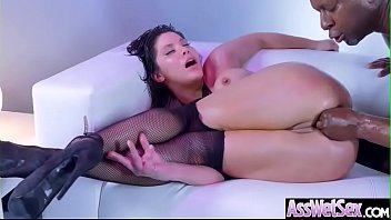 hard anal sofia Student force the teacher to having a sex