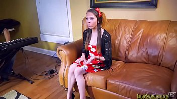 natalie her giving bj amateur at xxx casting Zoe kush tempted to touch0011