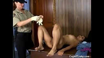 holly halston jail Indian new marrid sex hd video3