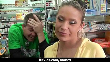 for money real mother Hit japanese mom