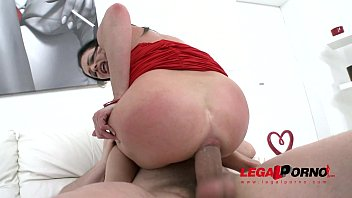 anal annie oral little Mother hypnotized by fahter