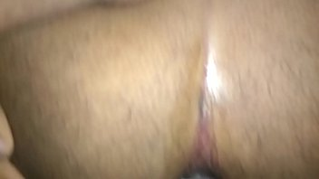 tsubasa uncensored amami Horny mother and daugthers
