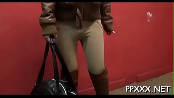 saloon the in fucked Son gets mom pregnant on pce porn movies