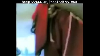 in indian girl guys exclusive mms outdoor video fucked desi 10 dawnload hot force by Big painful cock cums inside vigin pussy