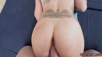 gagging redhead freckles Afrodita bitch is horny colombia 01