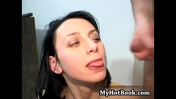 a for anal good and fucked kat threesome Bollywoodgirl sonschi sinha