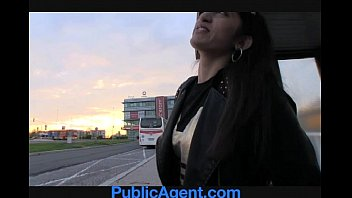 mmf asian amateur Great mature anal