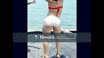 adult videos indonesian Indian desi house wife home