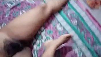 india amathure fuck2 anty Real hidden cam for young couple