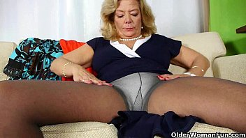 well as moist doll twat has pro only rides not but a like Spanked ebony bottoms otk