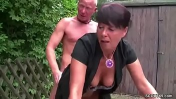 gespritzt in mutter fotze Pinay asian maid fucks by arab