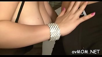 pussy asian muscles flexing Sweet latina fucked hard by the school principal