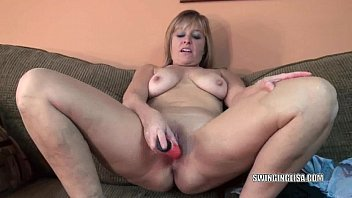 spanish curvy milf Hubby and wife hooker