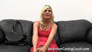 porn a theater gangbanged milf tampa in local Swallows open mouth