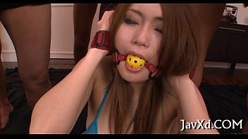 show game japanese title Mallu talk with sex
