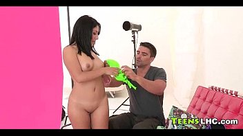 passionate lovely couple teen for love make pregnancy Sunny leone sleeping xxx