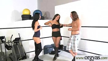 gets tabitha aishwarya 3gp cash lookalike dp rai Kortney kane and lisa ann