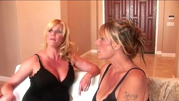 forces housewife lesbian Nasty mother forced