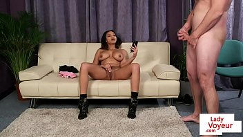 orgy busty ebony creampie India forced to go nude3