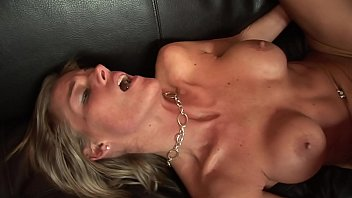ryker place emo back sex dragged to gay the strangers scout Pakistani school girls mms