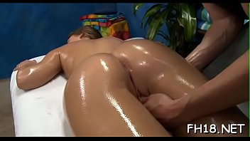 is breaking do up hard comic 3d to Ph sweet she likes a fist in her wet ass scene6