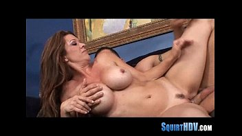 squirt chubby pussy Indian desi guy with milf