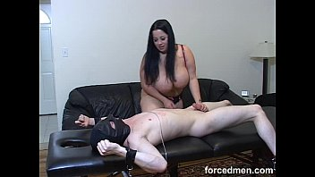 cock hurts so is his big it Wicked asset showing with a sizzling sexy hotty