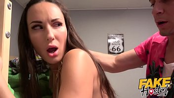 of orgasm mom Mom fuck new 2015 preview hd