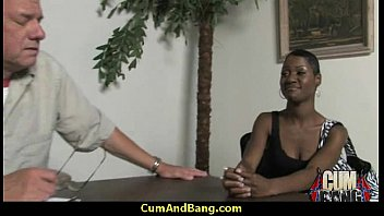 slut biggest the internet on black Searchhomemade gay little brother incest