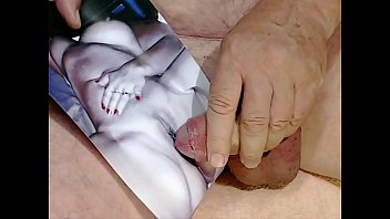 die bar in College sex tapes and picturess collegerulesnow com part09