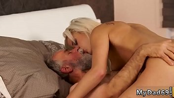 dad wen xvideos snick in bed dauhter fuck and sleep Strapon and sex toy