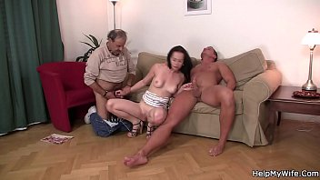 first already times grams husband filming wife reluctant his this Five dollar cumshot