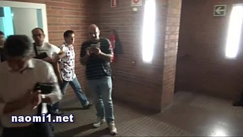 kong hong gays toilets public in Milf knows what to do with 4 dicks dreamroom productions