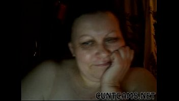 at when outside mom arab work is Risky public sex orgy gangbang with big tits