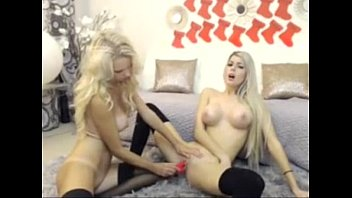 blonde cam at shower Yerno se folla a su suegra