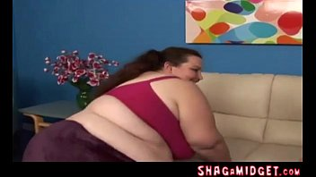 lesbian bbw submission Nessa shineanal sex2