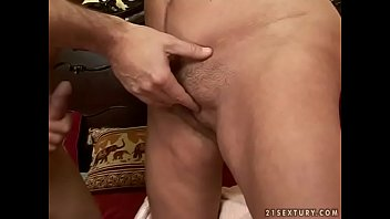 tamil granny fucking Full amateur massage brings her to an orgasm