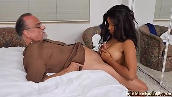 old kelly tim young Sany layon fuck